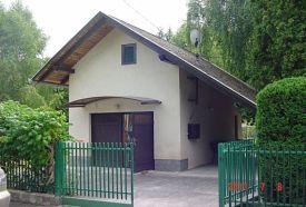 - balatonmáriafürdői sport hotel