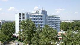 -  termál hotelek
