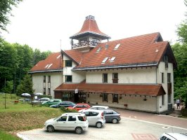 - nyugdíjas szállodák Mátra