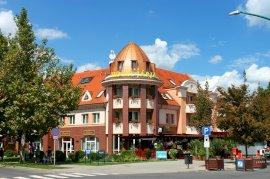 , kúraajnálat ajánlatok Debrecen