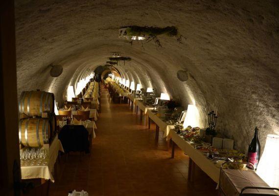 Bormúzeum, Mór