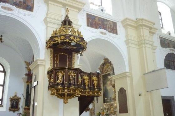 Szent Anna Katolikus Székesegyház, Debrecen