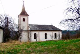 Református Templom_Borsod Abauj Zemplen megye Látnivalók , Református...