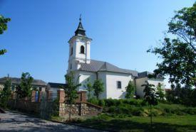 Kisboldogasszony római katolikus templom_Borsod Abauj Zemplen megye...